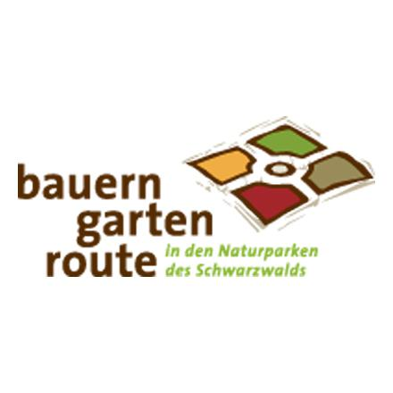 logobauerngartenroute