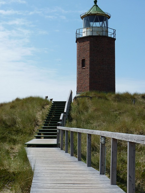 lighthouse 837502 640