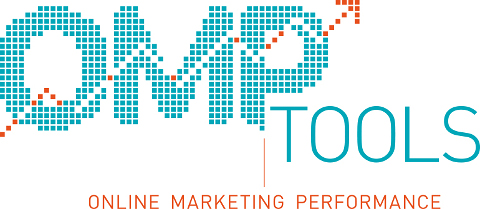 Banner OMP Services GmbH