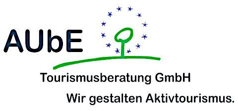 Banner AUbE Tourismusberatung