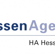 Senior Manager/in Digitalisierung (m/w/d)