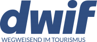 dwif-Consulting GmbH
